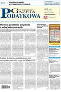Gazeta Podatkowa - 2017-11-30