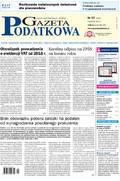 Gazeta Podatkowa - 2017-12-04