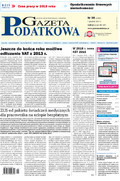 Gazeta Podatkowa - 2017-12-07