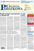 Gazeta Podatkowa - 2017-12-11