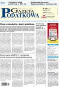 Gazeta Podatkowa - 2017-12-14