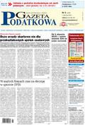 Gazeta Podatkowa - 2018-01-02