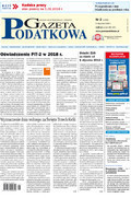 Gazeta Podatkowa - 2018-01-04