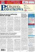 Gazeta Podatkowa - 2018-01-22