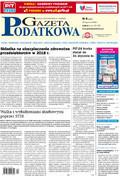 Gazeta Podatkowa - 2018-01-25