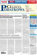 Gazeta Podatkowa - 2018-02-05