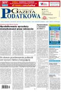 Gazeta Podatkowa - 2018-02-26