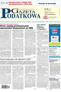 Gazeta Podatkowa - 2018-03-08