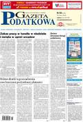 Gazeta Podatkowa - 2018-03-15