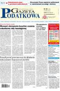 Gazeta Podatkowa - 2018-03-22