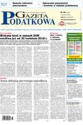 Gazeta Podatkowa - 2018-04-12