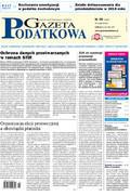 Gazeta Podatkowa - 2018-05-10