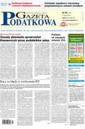 Gazeta Podatkowa - 2018-05-17