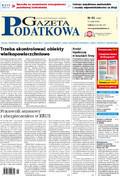Gazeta Podatkowa - 2018-05-21