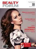 Beauty Forum - 2015-02-26