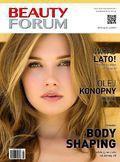Beauty Forum - 2017-05-30
