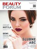 Beauty Forum - 2018-05-12