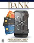 BANK Miesięcznik Finansowy - 2016-05-24