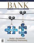 BANK Miesięcznik Finansowy - 2016-07-26