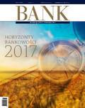 BANK Miesięcznik Finansowy - 2017-03-22