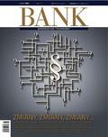 BANK Miesięcznik Finansowy - 2017-05-30