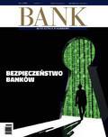 BANK Miesięcznik Finansowy - 2018-04-26