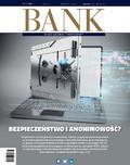 BANK Miesięcznik Finansowy - 2018-05-22