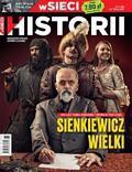 W Sieci Historii - 2016-10-21