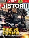 W Sieci Historii - 2017-01-19