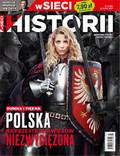 W Sieci Historii - 2017-02-17