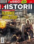 W Sieci Historii - 2017-04-21