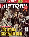 W Sieci Historii - 2017-06-22