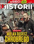 W Sieci Historii - 2017-07-21