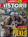 W Sieci Historii - 2017-08-17