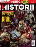 W Sieci Historii - 2018-01-19