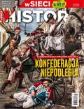 W Sieci Historii - 2018-04-21