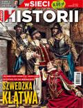 W Sieci Historii - 2018-05-26