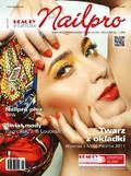 Nailpro - 2013-02-16