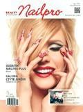 Nailpro - 2013-05-16