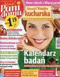 Pani Domu - 2013-02-04