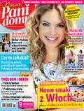 Pani Domu - 2016-05-23