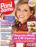 Pani Domu - 2017-11-14