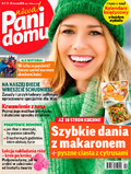 Pani Domu - 2018-01-17