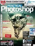 Practical Photoshop Polska - 2012-09-05