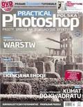 Practical Photoshop Polska - 2013-03-20