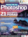 Practical Photoshop Polska - 2013-07-18