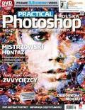 Practical Photoshop Polska - 2013-09-23