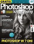 Practical Photoshop Polska - 2014-03-14