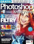 Practical Photoshop Polska - 2014-05-17