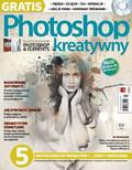 Practical Photoshop Polska - 2014-09-19